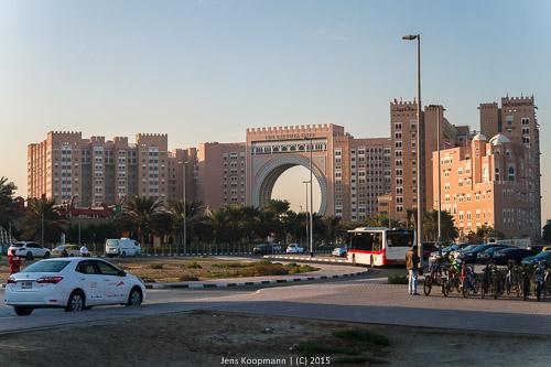 Abu-Dhabi-1140854