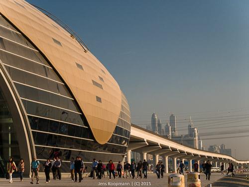 Abu-Dhabi-1140856