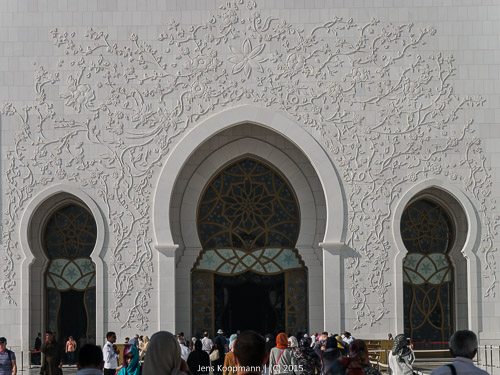 Abu-Dhabi-1140873