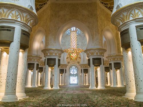 Abu-Dhabi-1140885