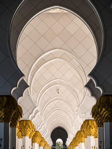 Abu-Dhabi-1140914