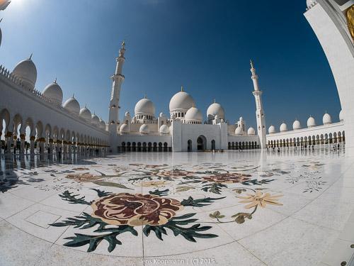 Abu-Dhabi-1140947