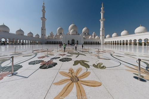 Abu-Dhabi-1140948