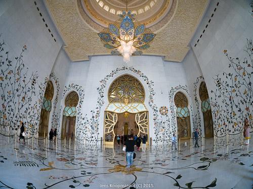 Abu-Dhabi-1140950
