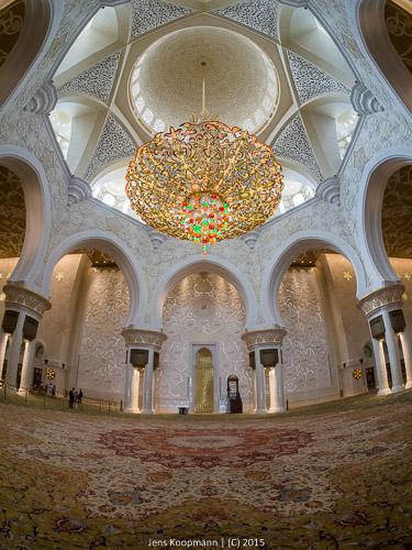 Abu-Dhabi-1140954
