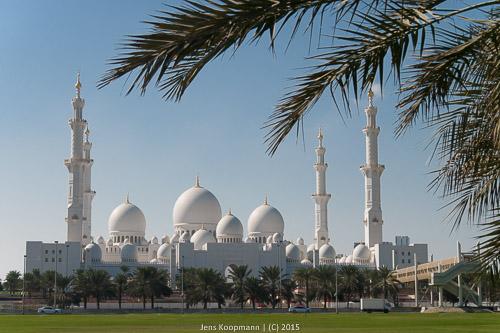 Abu-Dhabi-1140997