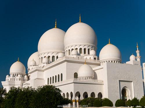 Abu-Dhabi-1150013