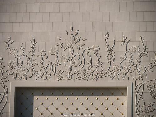 Abu-Dhabi-1150014
