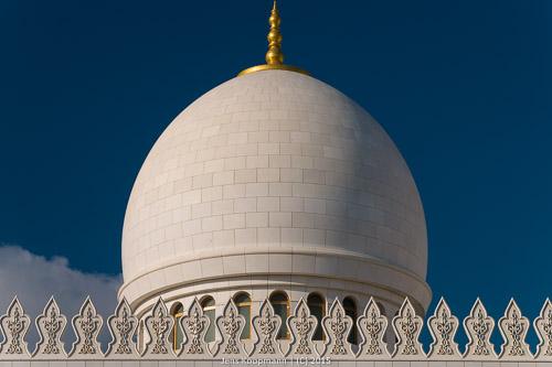 Abu-Dhabi-1150019
