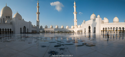 Abu-Dhabi-1150025-Bearbeitet
