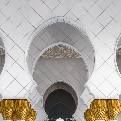 Abu-Dhabi-1150035