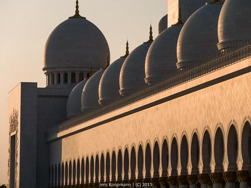 Abu-Dhabi-1150106
