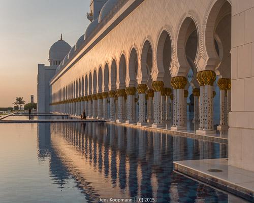 Abu-Dhabi-1150110-Bearbeitet