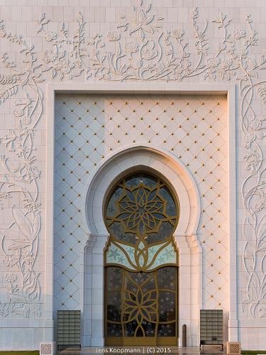 Abu-Dhabi-1150131