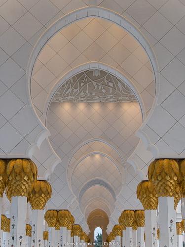 Abu-Dhabi-1150141