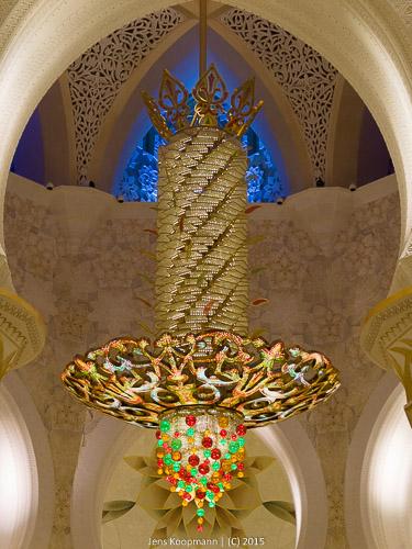 Abu-Dhabi-1150182