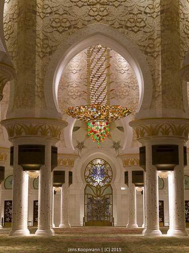 Abu-Dhabi-1150185