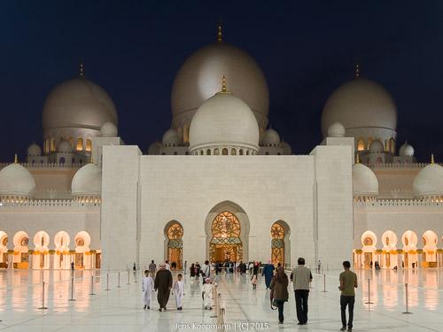 Abu-Dhabi-1150192