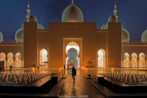Abu-Dhabi-1150195_DxO