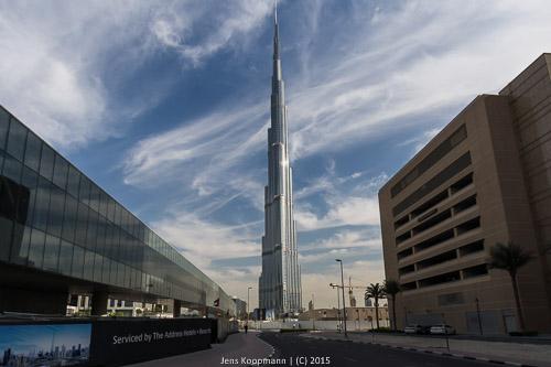 Dubai-04249