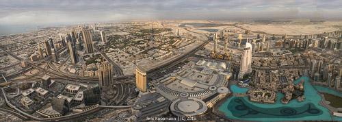 Dubai-04277-Bearbeitet-2