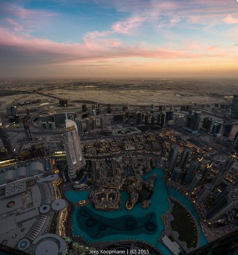 Dubai-04294-Bearbeitet