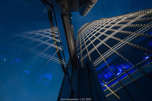 Dubai-04309