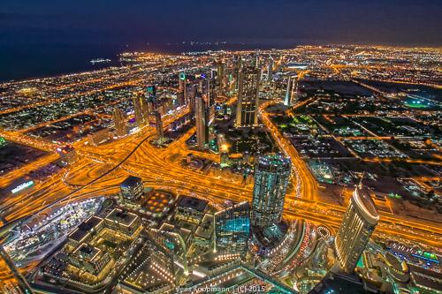 Dubai-04337_DxO