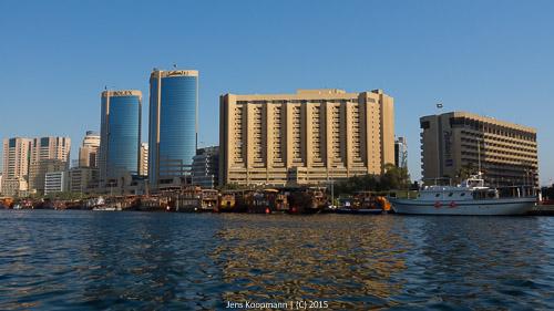 Dubai-04516