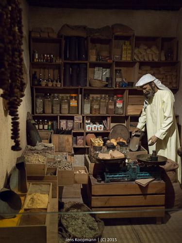 Dubai-04567