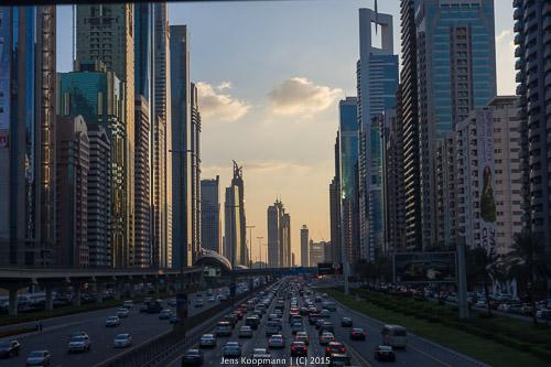 Dubai-04608