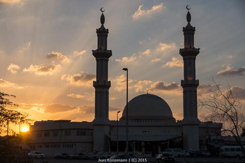 Dubai-04617