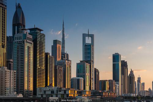 Dubai-04620