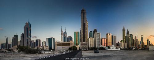 Dubai-04635-Bearbeitet