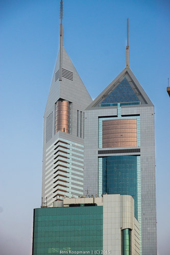Dubai-04650