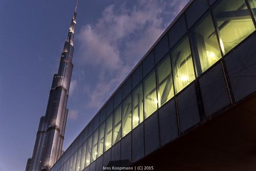Dubai-04658