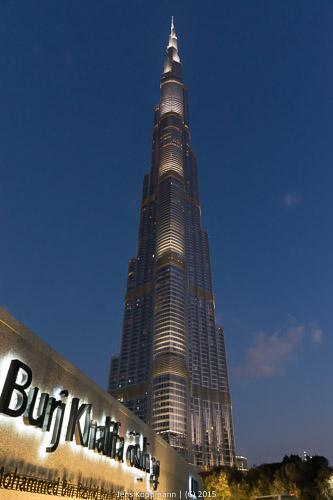 Dubai-04673