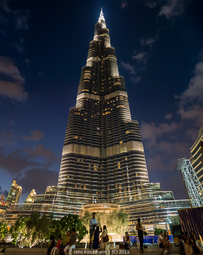 Dubai-04684-Bearbeitet