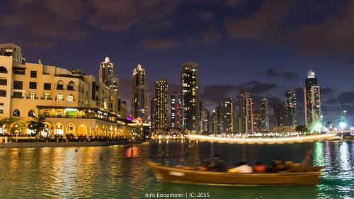 Dubai-04690