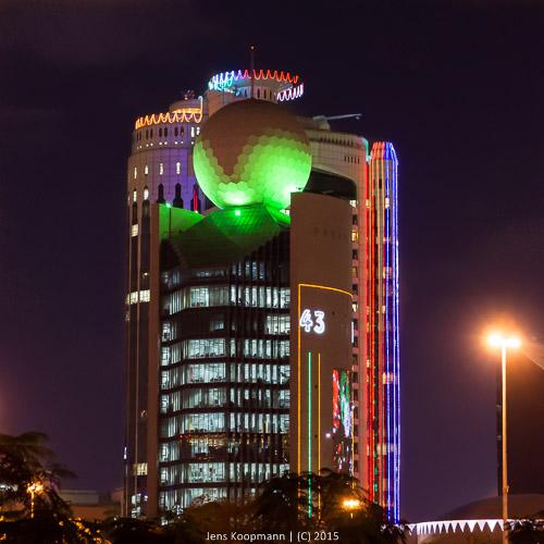 Dubai-04701