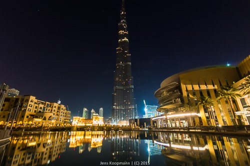 Dubai-04705