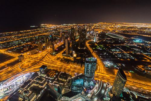 Dubai-04706