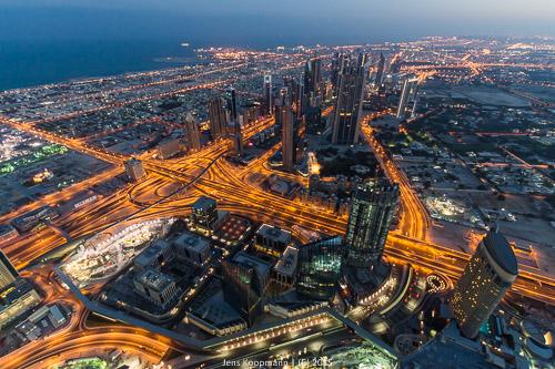 Dubai-04728