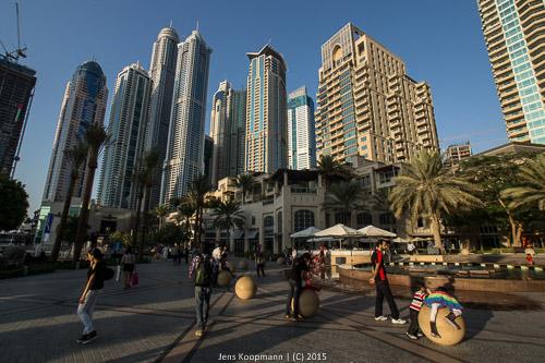 Dubai-04758