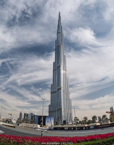 Dubai-1140463-Bearbeitet
