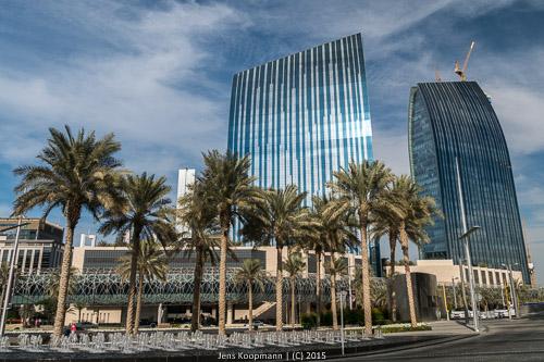 Dubai-1140477