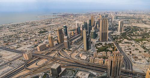 Dubai-1140496-Bearbeitet