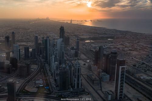 Dubai-1140514-Bearbeitet