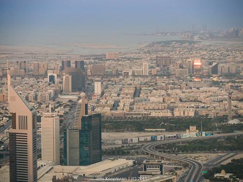 Dubai-1140534