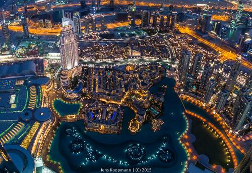 Dubai-1140564-Bearbeitet